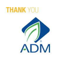 ADM Thank You image