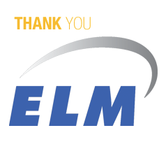 ELM Thank You image